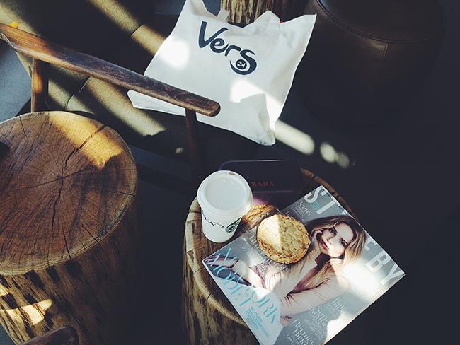 kawa z mlekiem i vers-24
