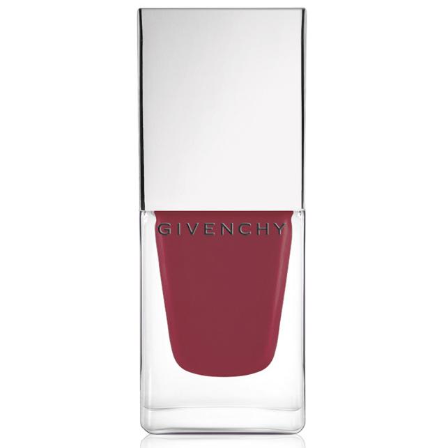 """Givenchy """"Le Rouge À Porter"""""""