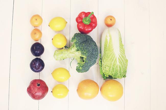 IMG_0317-miniCzy dieta wegetariańska jest bezpieczna? Cz. 2
