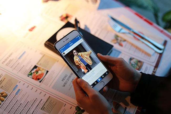 Jak zdobyć popularność na Instagramie?