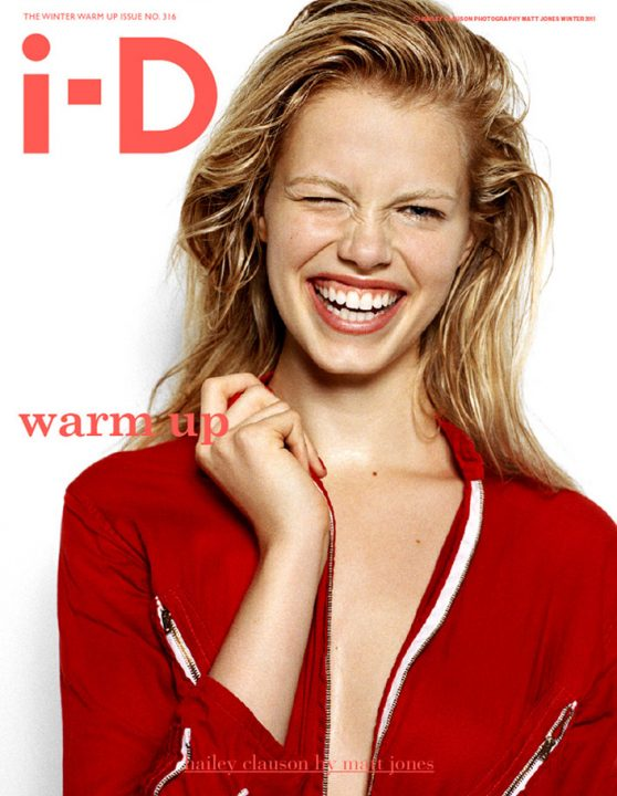 397-hailey-clauson-@-i-d-magazine-winter-2011-cover-by-matt-jones-1