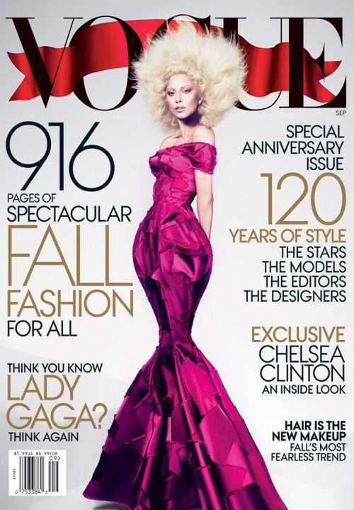Vogue_LadyGaga_September2012
