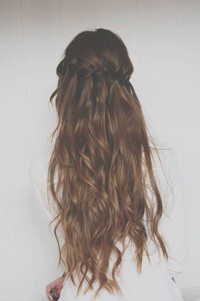 Akcja - regeneracja włosów
