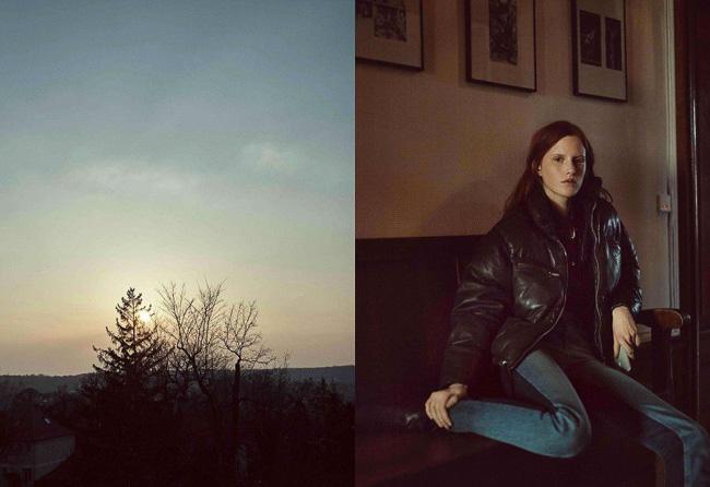 isabel-marant-etoile-jesien-zima-2015-2