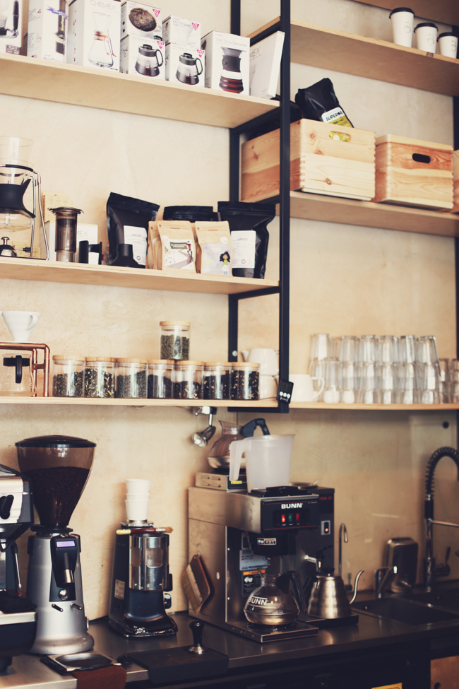 Kawiarnia Fabryczna