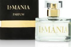 zapach marki La Mania