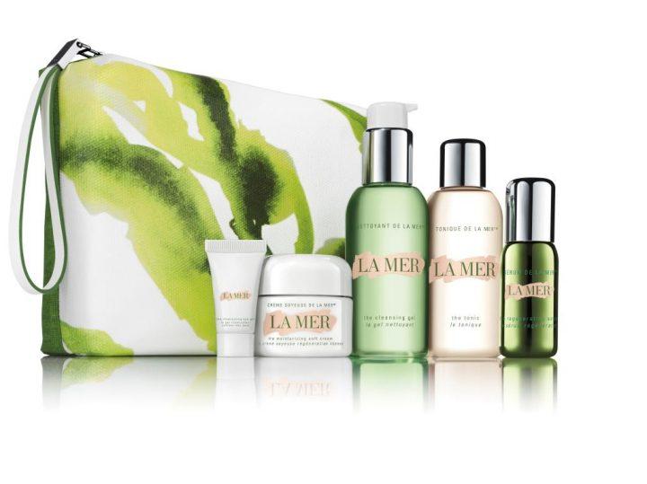 kosmetyki LaMer