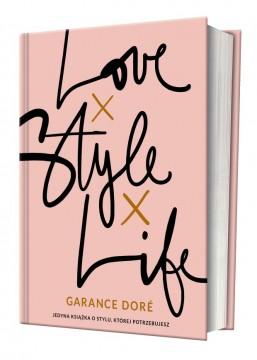 Dore_Love-Style-Life_3D-Custom