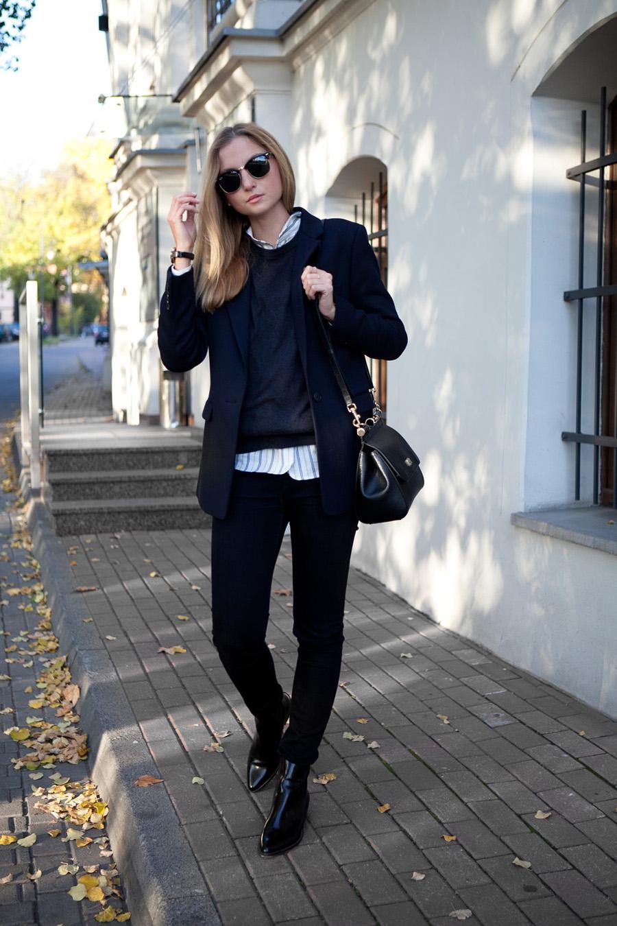 Fashionmugging2