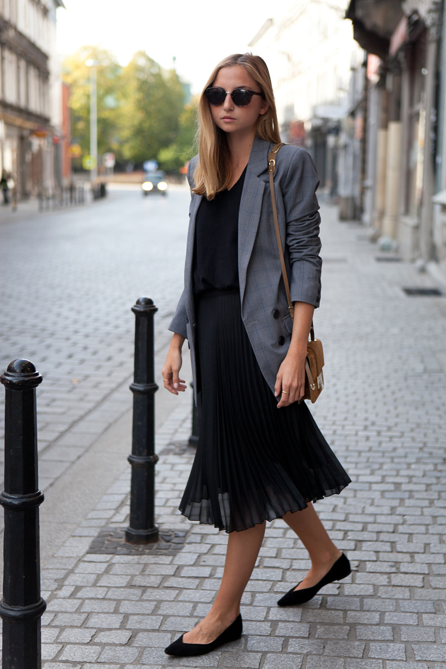 Fashionmugging4