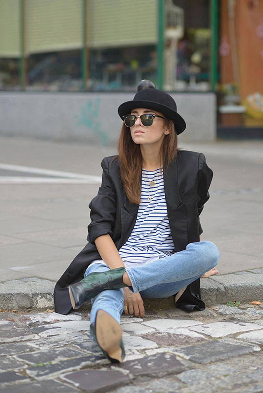 StyleOn3