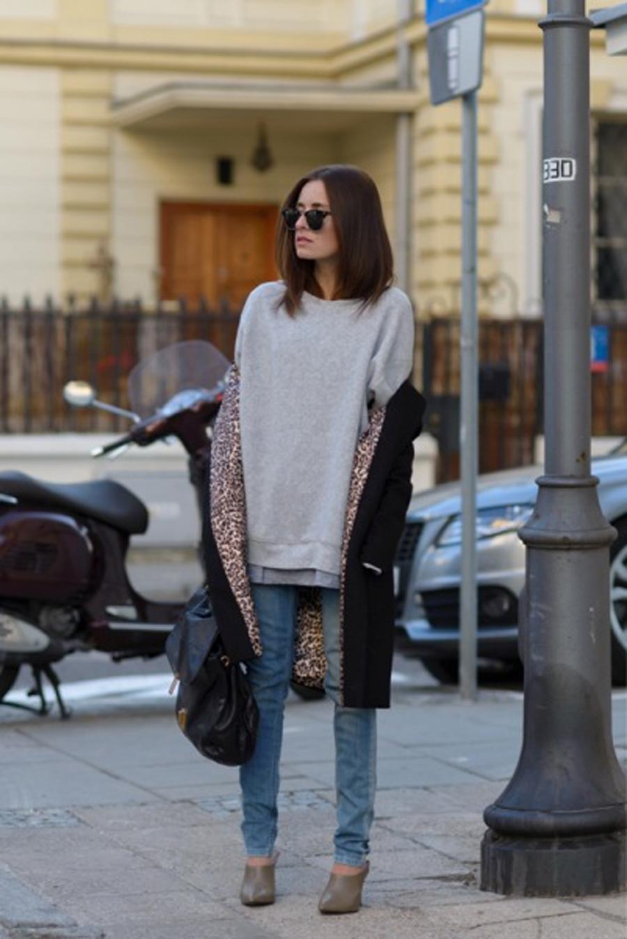 StyleOn5