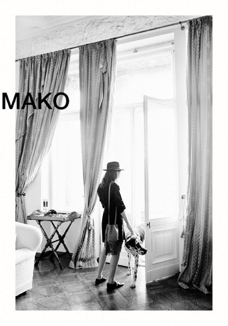 kampania-mako-wiosna-lato-2016-fot-agnieszka-kulesza-i-lukasz-pik (1)