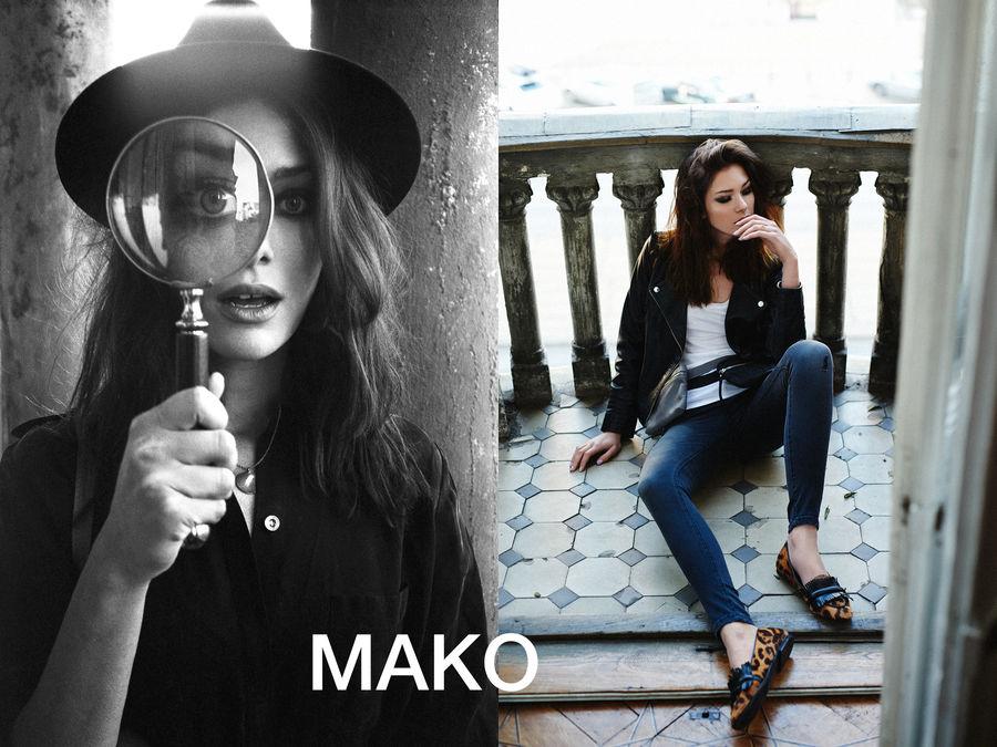 kampania-mako-wiosna-lato-2016-fot-agnieszka-kulesza-i-lukasz-pik (3)