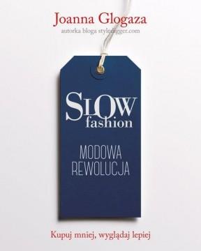 slow-fashion-modowa-rewolucja-b-iext31624230