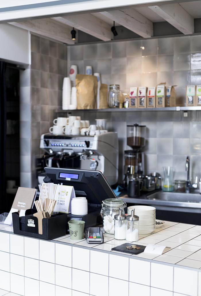 najlepsza kawa w Wilnie