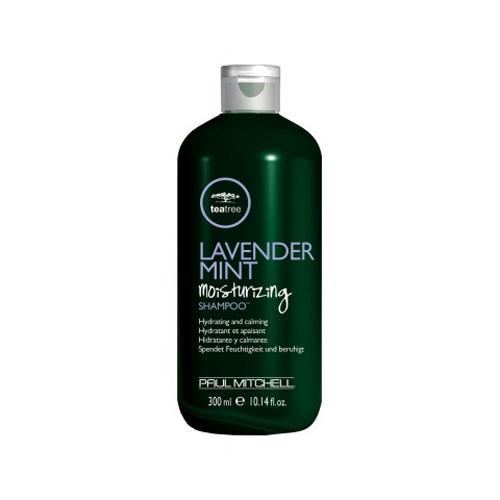 PAUL MITCHELL – szampon Lavender Mint
