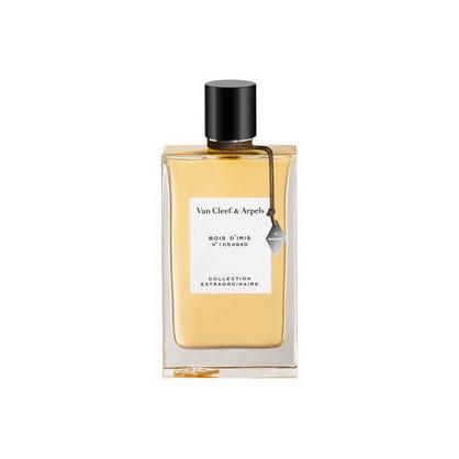 Van Cleef&Arpels; Van Cleef Bois D'Iris – woda perfumowana