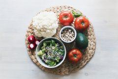 Czym jest dieta MIND?