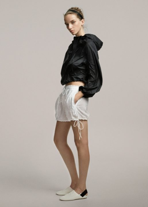 H&M Studio SS17 lookbook