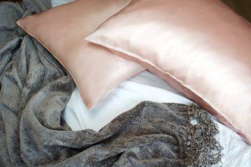 MOYE poszewki na poduszkę