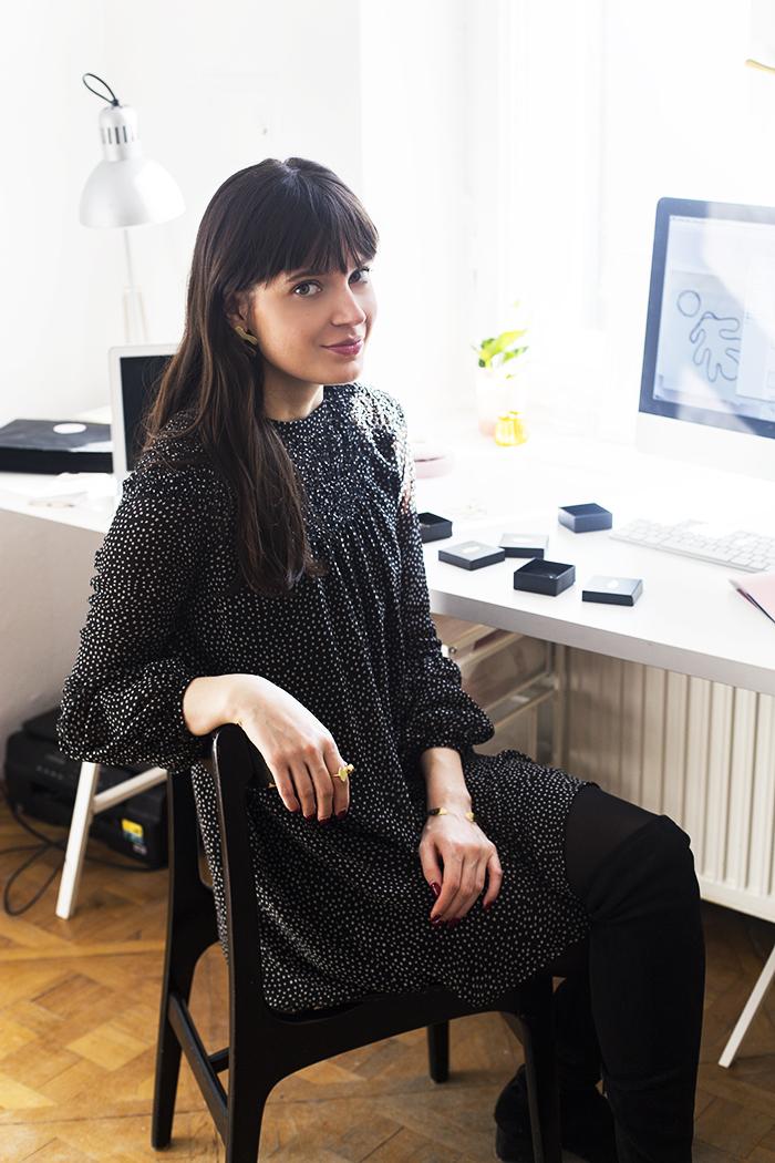 Natalia Kopiszka