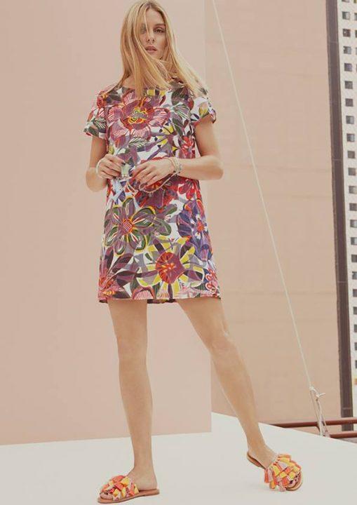Olivia Palermo – aktorka, modelka i ikona stylu wraca z nową kampanią dla Max&Co.