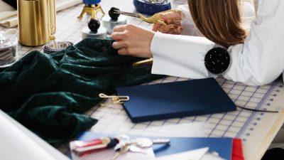 Gift Shop Concept <span class=