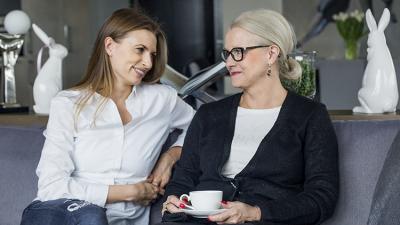 Inspirujące kobiety – Martyna i Renata Kozłowskie, założycielki markiKOI