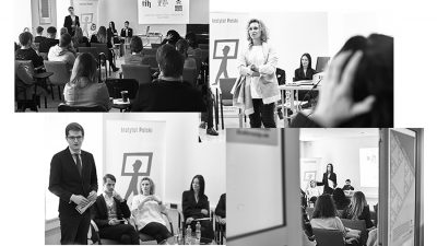 Polish Fashion Market – konferencja w Polskim Instytucie Kultury w Wilnie