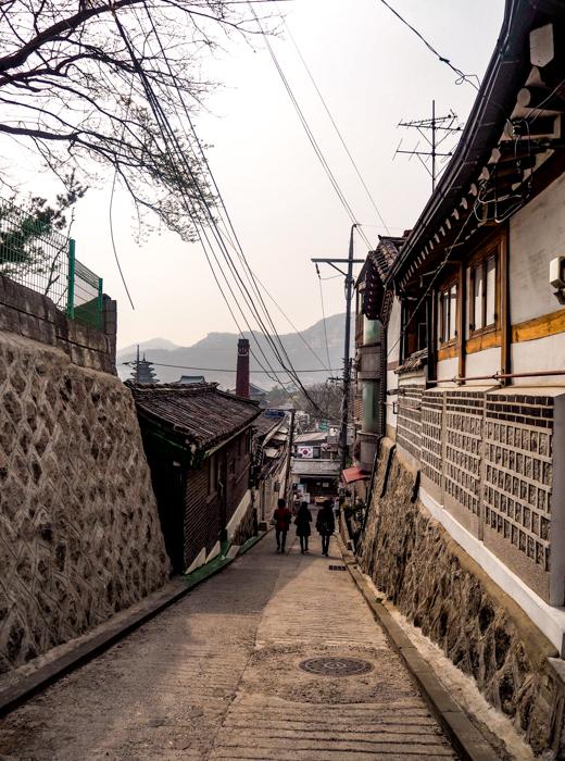 8 powodów by odwiedzić Koreę Południową