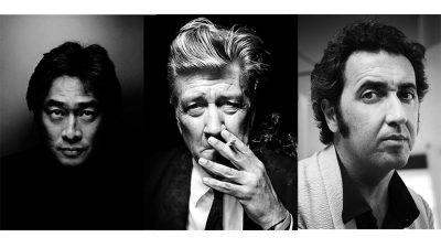 5 niezwykłych reżyserów, których musisz znać