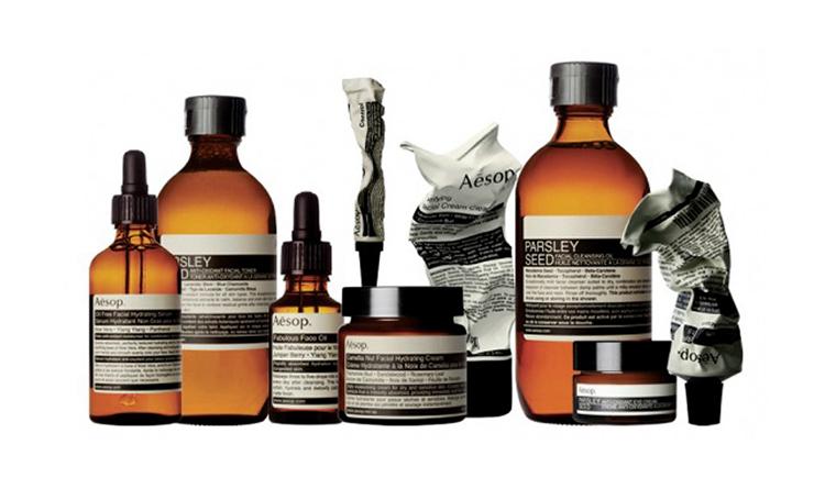 Niszowe marki kosmetyczne, które warto znać