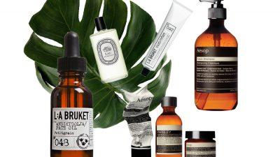 Niszowe marki kosmetyczne, które wartoznać