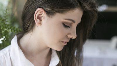 NOII – Wywiad z twórczynią biżuterii dla minimalistek