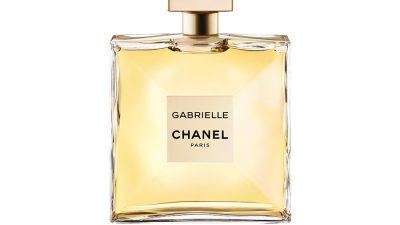 GARIELLE CHANEL – premiera nowego zapachu
