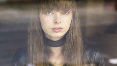 Wywiad z modelką Anną Paćkowską