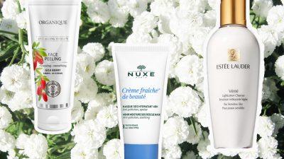 Jak powinna wyglądać codzienna pielęgnacja skóry twarzy? Przewodnik krok pokroku