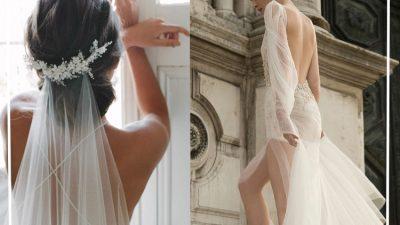 Jak schudnąć przed ślubem?