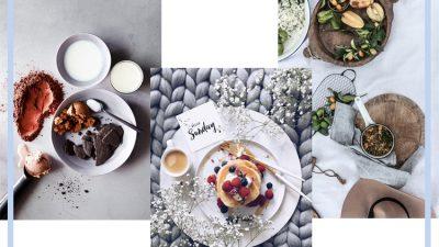 Co jeść na tydzień przed ślubem?