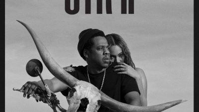 Beyoncé i Jay-Z w Polsce!