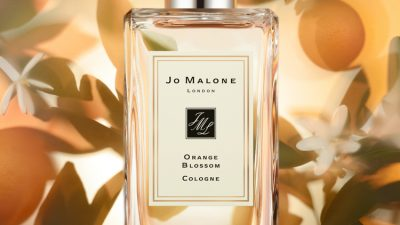 Dzień Matki z Jo Malone London