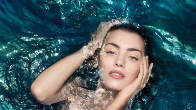 Uzdrawiająca moc głębokiego nawilżenia od La Mer