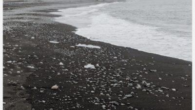 Aplikacje do obróbki zdjęć na Insta Stories