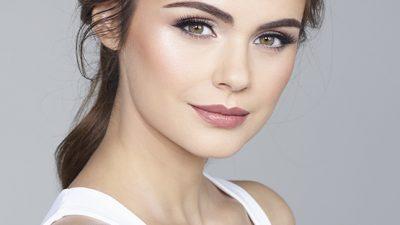 Trendy w makijażu na jesień z marką IsaDora