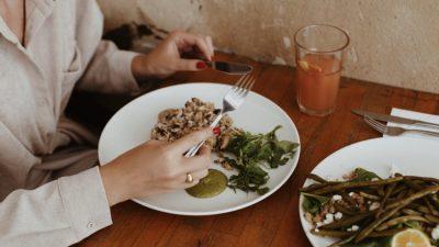 Mindful eating – dieta czy styl życia?