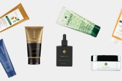 produkty dla włosów, które uwielbiają modelki