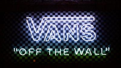 Prezentacja kolekcji Vans na sezon wiosna/lato 2019