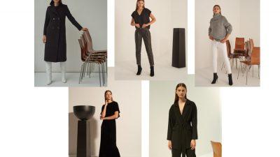 4 urodziny LeBRAND – 5 rzeczy polskiej marki, w które warto zainwestować