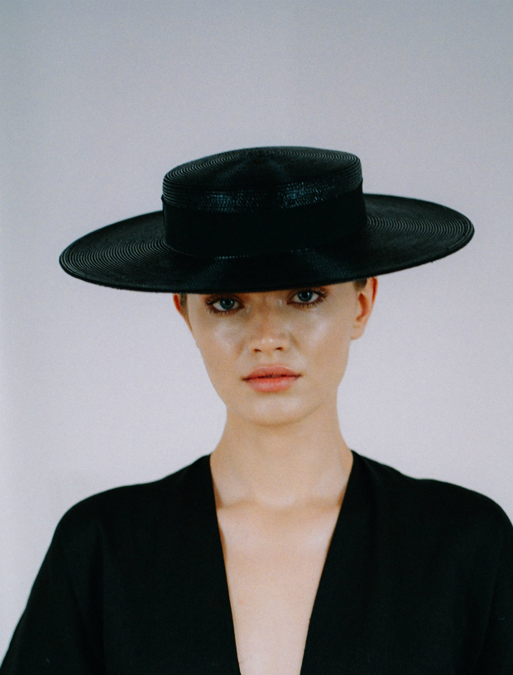 Nowa marka VECLAIM, marka Jessici Mercedes, marka blogerki, najpiękniejsze sukienki